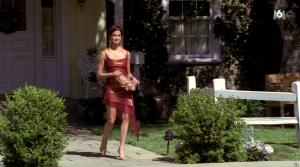 Teri Hatcher dans Desperate Housewives - 15/02/17 - 02