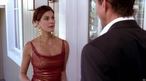 Teri Hatcher dans Desperate Housewives - 15/02/17 - 04