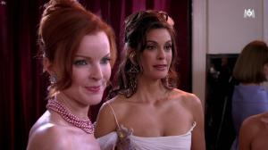 Teri Hatcher dans Desperate Housewives - 16/02/17 - 02