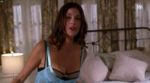 Teri Hatcher dans Desperate Housewives - 17/02/17 - 03