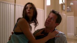 Teri Hatcher dans Desperate Housewives - 17/02/17 - 04