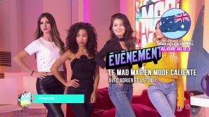 Une Candidate dans le Mad Mag - 20/10/17 - 01