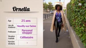Une Candidate dans les Reines du Shopping - 05/02/18 - 03