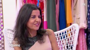 Une Candidate dans les Reines du Shopping - 08/01/18 - 03