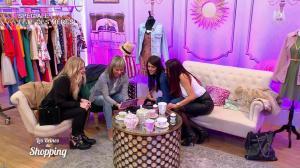 Une Candidate dans les Reines du Shopping - 11/05/18 - 03