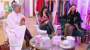 Une Candidate dans les Reines du Shopping - 12/03/18 - 13