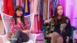 Une Candidate dans les Reines du Shopping - 12/03/18 - 20