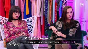 Une Candidate dans les Reines du Shopping - 12/03/18 - 27