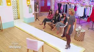 Une Candidate dans les Reines du Shopping - 12/03/18 - 30