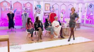 Une Candidate dans les Reines du Shopping - 12/03/18 - 31