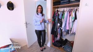 Une Candidate dans les Reines du Shopping - 12/12/17 - 03