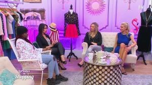 Une Candidate dans les Reines du Shopping - 13/12/17 - 01