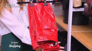 Une Candidate dans les Reines du Shopping - 15/05/18 - 01