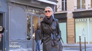 Une Candidate dans les Reines du Shopping - 15/12/17 - 02