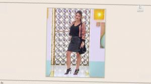 Une Candidate dans les Reines du Shopping - 16/11/17 - 06