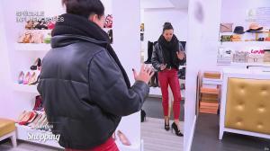 Une Candidate dans les Reines du Shopping - 18/05/18 - 02