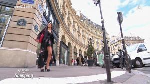 Une Candidate dans les Reines du Shopping - 18/12/17 - 01
