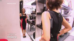 Une Candidate dans les Reines du Shopping - 18/12/17 - 04