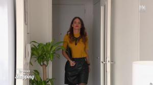 Une Candidate dans les Reines du Shopping - 21/03/18 - 01