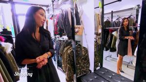 Une Candidate dans les Reines du Shopping - 26/03/18 - 04