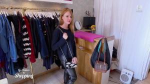 Une Candidate dans les Reines du Shopping - 30/05/18 - 06