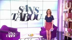 Véronique Mounier dans Sans Tabou - 31/05/18 - 01