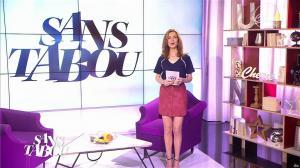 Véronique Mounier dans Sans Tabou - 31/05/18 - 02
