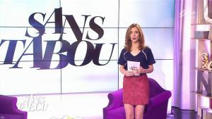 Véronique Mounier dans Sans Tabou - 31/05/18 - 03