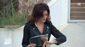Victoria dans Chasseurs d'Appart - 23/01/17 - 03