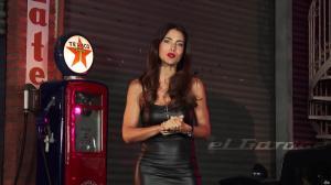 Alejandra Martinez dans El Garage - 11/11/18 - 02