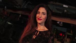 Alejandra Martinez - El Garage Ep 22 2017 - 01