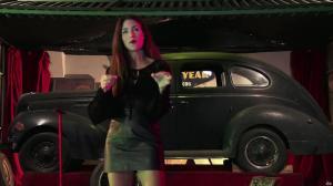 Alejandra Martinez - El Garage Ep 22 2017 - 02