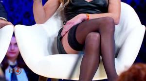 Alessandra Cantini dans la RepubbliÇa Delle Donne - 28/11/18 - 02