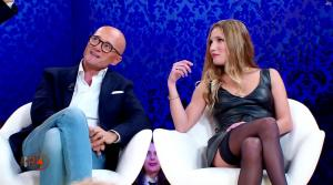 Alessandra Cantini dans la RepubbliÇa Delle Donne - 28/11/18 - 06