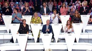 Benedicte Le Chatelier dans le Grand Concours - 22/06/19 - 01