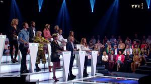 Benedicte Le Chatelier dans le Grand Concours - 22/06/19 - 05