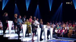 Benedicte Le Chatelier dans le Grand Concours - 22/06/19 - 07