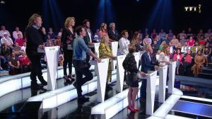 Benedicte Le Chatelier dans le Grand Concours - 22/06/19 - 08