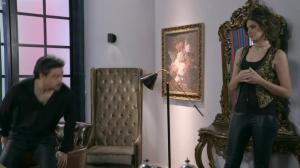 Camila Queiroz dans une Bande-Annonce de Verao 90 - 28/03/19 - 01