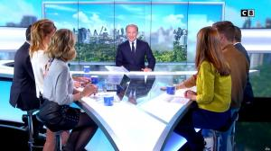 Caroline Delage dans William à Midi - 06/06/19 - 01