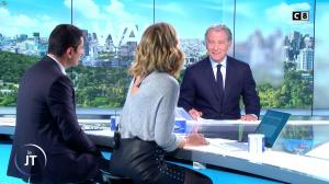 Caroline Delage dans William à Midi - 06/06/19 - 04