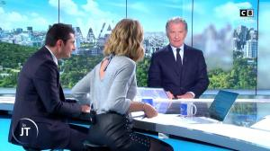 Caroline Delage dans William à Midi - 06/06/19 - 06