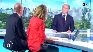 Caroline Delage dans William à Midi - 21/05/19 - 03