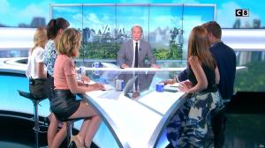 Caroline Delage dans William à Midi - 28/06/19 - 02