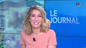Caroline Delage dans William à Midi - 28/06/19 - 15