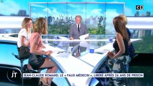 Caroline Delage dans William à Midi - 28/06/19 - 20