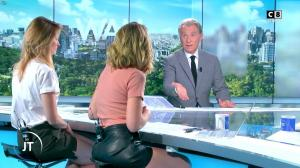Caroline Delage dans William à Midi - 28/06/19 - 22