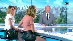 Caroline Delage dans William à Midi - 28/06/19 - 25