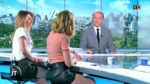 Caroline Delage dans William à Midi - 28/06/19 - 26