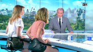 Caroline Delage dans William à Midi - 28/06/19 - 29